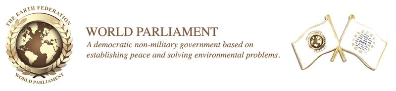 worldparliament