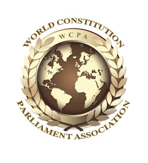 WCPA Logo